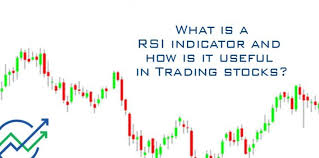 Rsi Indicator And How Is It Useful In Trading Stocks