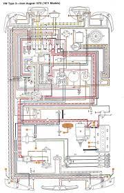 71 vw t3 wiring diagram more t3 wiring 71 vw car projects multivan Train Horn Wiring Diagram 102 best volkswagen multivan t3 1989 images on pinterest cars rh pinterest com