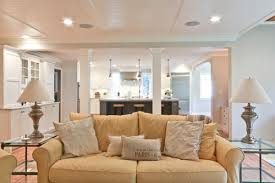 beadboard ceilings installation and pros cons beadboard ceiling living room i62 living