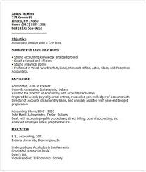 What Is A Resume Supposed To Look Like Career Resume Consulting