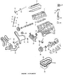 1993 mazda mpv engine diagram wiring diagram meta 1993 mazda mpv engine diagram