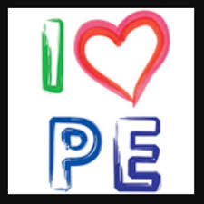 Image result for i love pe images