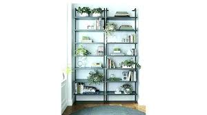 wall mounted bookcase ikea bookcases grey stairway e in shelves furniture design billy gr 10 totally