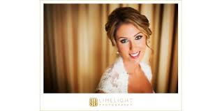 lili`s weddings makeup artist and hair styling group in tampa, fl Wedding Hair And Makeup Tampa Fl on location makeup artist and hair styling goup, tampa, florida wedding hair and makeup tampa florida