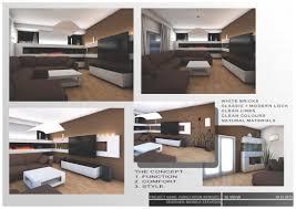 Small Picture Uncategorized 3d Floor Plan Software Open Source Free 3d Floor