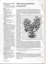 106 Zure Grond En Kalk 101 Stuif Ls In 107 Catasetum Discolor Pdf