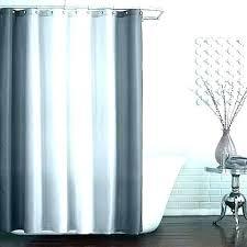 plum shower curtain erfly meadow shower curtain hooks erfly shower curtain hooks plum shower curtains purple plum shower curtain