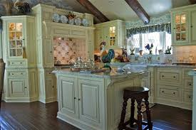 photos french country kitchen decor designs. great french country painted furniture decorating ideas images in kitchen traditional design photos decor designs