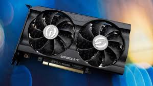 Additionally, this was a viral method of mining bitcoin several years ago, yet to this. Nvidia Says Geforce Rtx 3060 Is For Gamers Not Crypto Miners Cnet