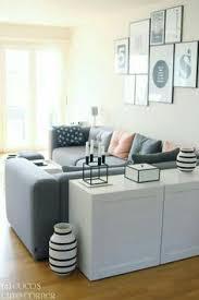 condo furniture ideas. Scandi Style, Ebooks, Sofa, Home Decor, Furniture, Living Room, Homemade Diy House Design Condo Furniture Ideas