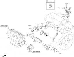 Engine wiring kia soul engine gdi wiring diagram hyundai technology ev for kia soul engine gdi wiring diagram