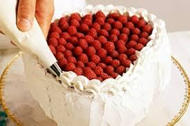 Advanced Cake Decorating Techniques Howstuffworks