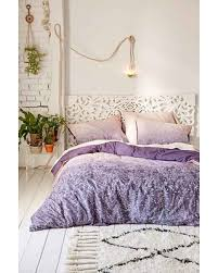 purple duvet cover queen. Interesting Queen Inside Purple Duvet Cover Queen Better Homes And Gardens