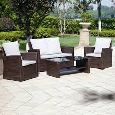 Remarkable Patio Furniture Collection Tags  Porch Patio Furniture Argos Outdoor Furniture Sets