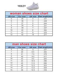Yeezy Hoodie Size Chart Djurgardens If Yeezy 05 Nds0096