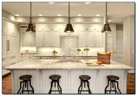 island lighting for kitchen. Beautiful Island Full Size Of Kitchen Islandsisland Lighting Lights For Over  Table Charming Pendant  In Island
