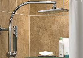 westin heavenly shower system