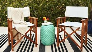 round green plastic garden table square covers green set chairs garden table cover wooden plastic green