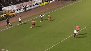 Easily share your publications and get them in front of issuu's. Video Dundee United 0 1 Aberdeen Fc Evening Express