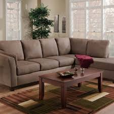 furniture stores lexington ky inspirational furniture delightful cheap furniture stores lexington ky 3555qm54ylat5ce0orawwa