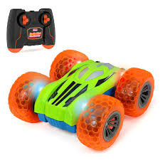 the best 3 year old boy birthday gifts remote control car mini double sided stunt car