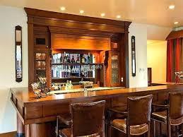 Home mini bar furniture Wet Bar Mini Bar Cabinet Furniture Home Mini Bar News Home Mini Bar On Bar Furniture Stylish Home Gricoddinfo Mini Bar Cabinet Furniture Gricoddinfo