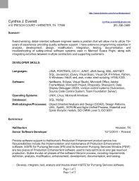 psw sample resume   node494-cvresume.cloud.unispace.io