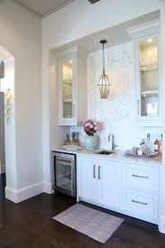 Kitchen Dining Room 17 Best Ideas About Dining Room Suites On Pinterest Sea Salt
