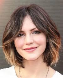 Jantárové Fotky Vlasov Sú Krátke Ombre Na Krátke Vlasy Ako To