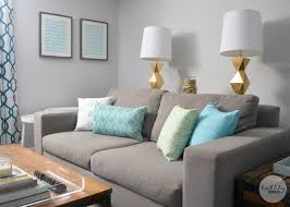 Home Decor Staging And Interior Design 100 Tips for Staging Your Home When It's for Sale Bubbly Design Co 81