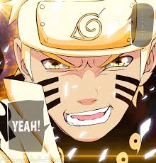 Small Picture Naruto Manga 687 COLOR by nikocopado on DeviantArt