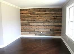 Wood floor wall image collections home flooring design wood floor wall  choice image home flooring design