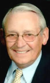 Robert Wolf | Obituary | Clinton Herald