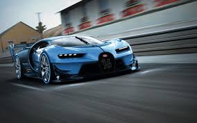 A collection of the top 46 bugatti chiron 4k wallpapers and backgrounds available for download for free. Bugatti Vision Gran Turismo 2015 Wallpaper Hd Car Wallpapers Id 5768