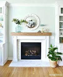 diy fireplace makeover fireplace makeovers fireplace brick fireplace makeovers diy fireplace makeover diy fireplace makeover