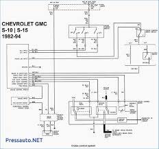 gm o2 sensor wiring diagram dolgular com 4 wire o2 sensor test at O2 Sensor Wiring Color Codes