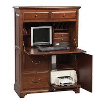 excellent desk office. image of computer desk armoire furniture excellent office