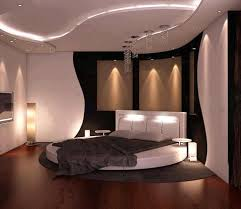Simple And Classy Bedrooms