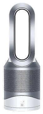 <b>Очиститель воздуха Dyson Pure</b> Hot+Cool — купить по выгодной ...