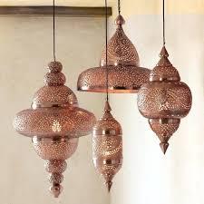 boho light fixtures dazzling ideas light fixtures beautiful decoration image result for chandeliers lighting a few boho light