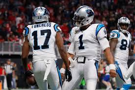 Aug 21, 2021 · news. Why The Small Market Carolina Panthers Sold To David Tepper For A Record 2 3 Billion