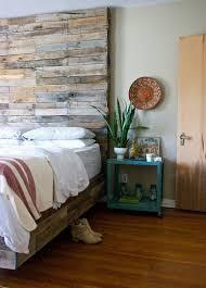 diy bedroom furniture plans. Bedroom Reclaimed Wood Set Tables For Sale Unique Design Ana White Bedside Table Recycled Furniture Bed Diy Plans B
