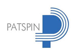 Image result for patspin india products photo gallery