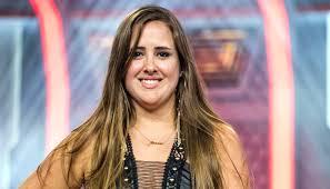 BBB: Patrícia Leitte revela atitude drástica após recorde de rejeição no  programa