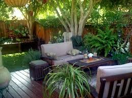 Small Picture Small Patio Garden Ideas Design Garden Ideas Beautiful Small