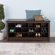 shoes furniture. Bench Prepac Shoe Storage Cubbie Entryway Walmart Inside Shoes Benches Back To Post Amazing Hd Furniture H