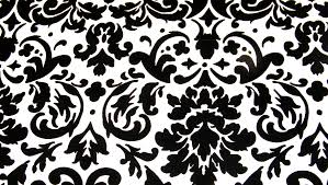 cool black and white designs.  White Black And White Design And Cool Black White Designs K