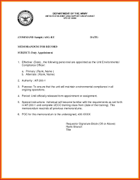 Template Photos Of Memo Template Sample Salary Certificate Letter