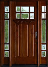 Dainty French Doors Lowes Steel Entry Door Lowes Lowes Door Openers ...