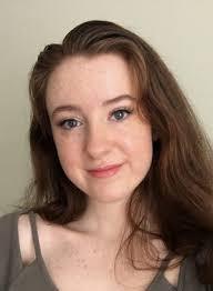Caroline Rutledge, Author at Esports News Network | ESTNN